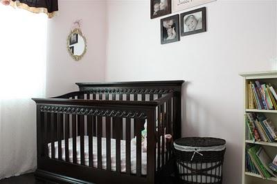 Cheap Doll Crib Bedding Under  Dollars