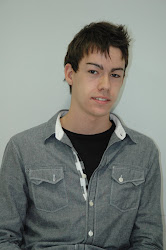 Javier Bañas