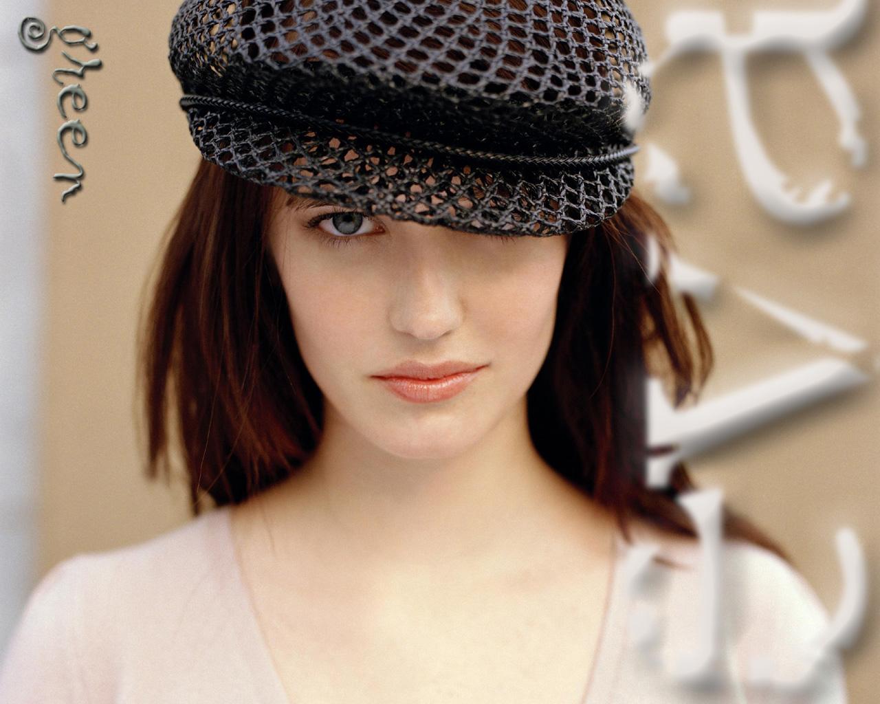 http://4.bp.blogspot.com/_zJZbKdIHjj8/TRr6I024oKI/AAAAAAAAAaY/0okqFN--y48/s1600/eva_green_5.jpg