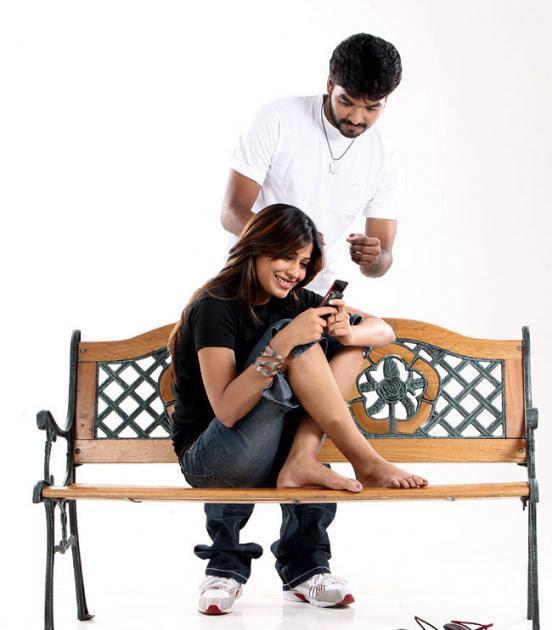 Adhe Neram Adhe Idam Songs Download ... - tamilfreemp3s.com