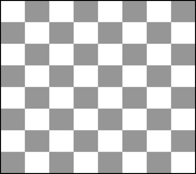 The Puzzle Page Circling A Chess Board