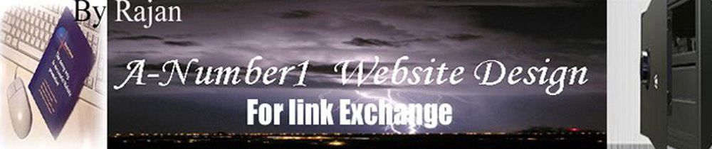Link Exchange Group