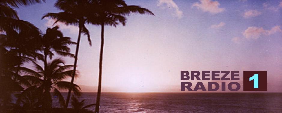 BREEZE RADIO 1