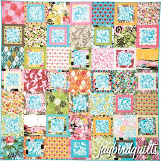 Fabric by Collection : Patchwork, quilting and dressmaking