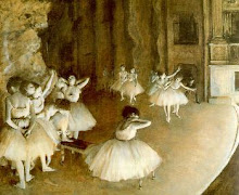 Degas