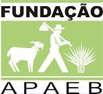 Fundação APAEB Valente