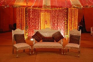 Mehndi Party Ideas Photos Pictures Pics Images