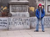 el capitalismo mata