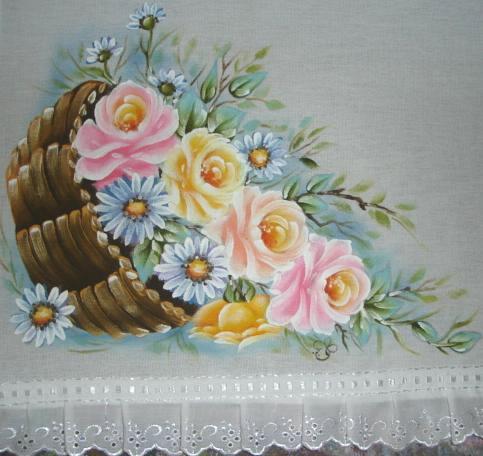 Eu E As Rosas   Esse Amor    Para A Eternidade   Rs