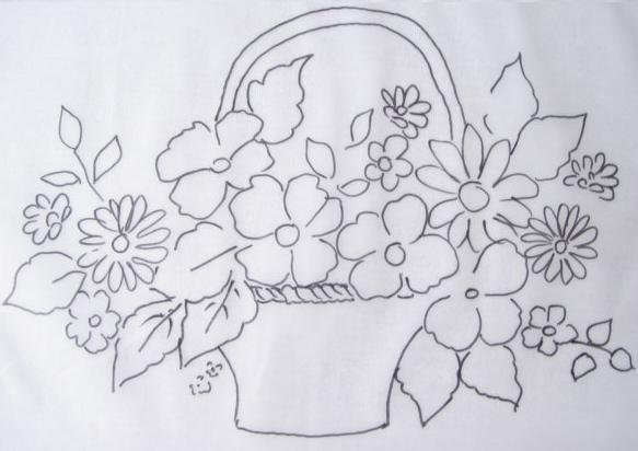 http://4.bp.blogspot.com/_zKsA-ZmGji0/TUAZzDlGoTI/AAAAAAAAHNI/WZbAsZwyl1w/s1600/pintura+em+tecido+risco+cesta.JPG