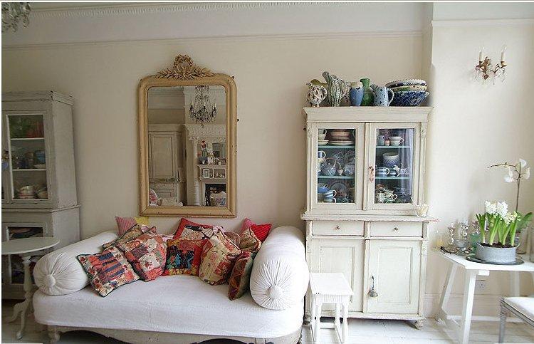 25 Luxury Edwardian House Interior Design Ideas rbserviscom