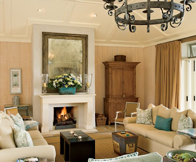 Living Room Design Martha Stewart Living Room Interior Designs