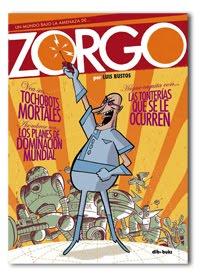 Zorgo