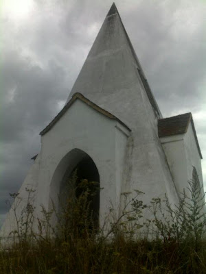 Farley Mount