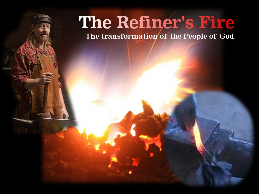 fire sermon anayalysis The fire sermon 430 likes contact the fire sermon at thefiresermonmusic@gmailcom.