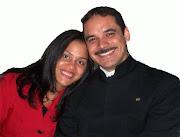Pastores José y Marvely de Piñero