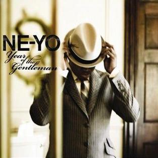 Ne Yo - Year of the Gentleman (2008)