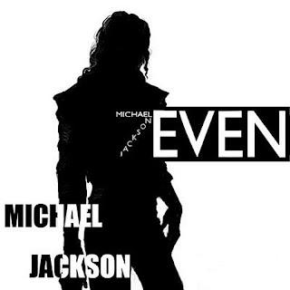 Michael Jackson - Seven (2008)