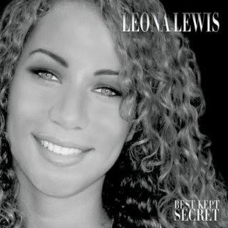 Leona Lewis - Best Kept Secret (2009)