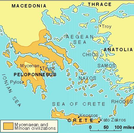 europe s first civilization the minoans Crete's minoan civilization has long been considered europe's first great bronze age society the floruit of the minoan civilization, which spread across crete in the third millennium bce, occurred in the 18th–16th centuries bce, in the late middle bronze age and the start of the late .