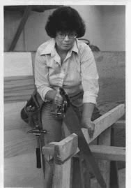Journeyman Carpenter