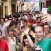 Programa Ferias y Fiestas de Plasencia 2009