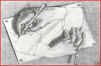 Dibujantes