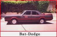 Bat-Dodge