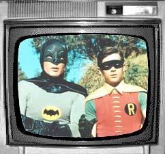 Serial 1966
