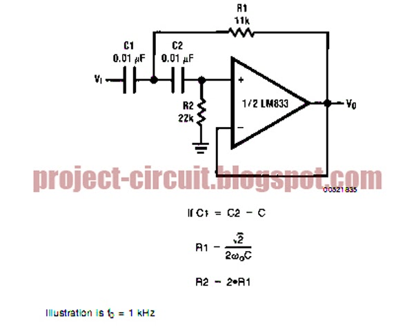 how to hook up a capacitor on ac unit If the compressor does start by itself, have the technician install time delay relays, so that the the other two motors start several seconds after the compressor starts 3) try to avoid voltage drop in the external wiring between generator and air conditioner by using power wires as large and as short as possible.