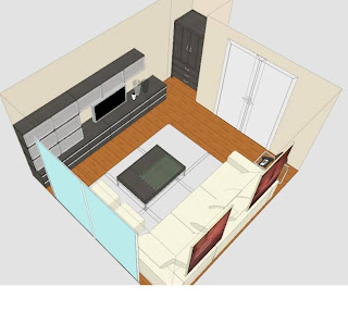Dise a y planifica tu casa en 3d furnish de bo concept for Disena tu mueble