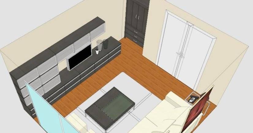 Dise a y planifica tu casa en 3d furnish de bo concept for Planifica tu cocina en 3d