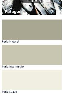 Comprar ofertas platos de ducha muebles sofas spain - Color gris perla para paredes ...