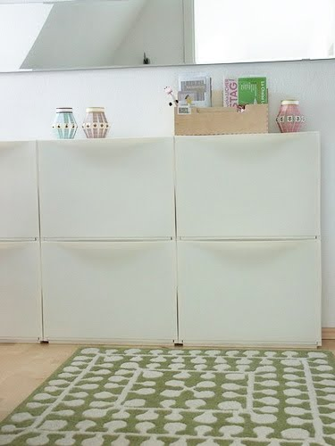Recibidores Con Trones De Ikea ~   más que añadir a la lista de recibidores con trones de ikea