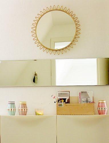 Ikea Poang Chair Slipcover Pattern ~   más que añadir a la lista de recibidores con trones de ikea