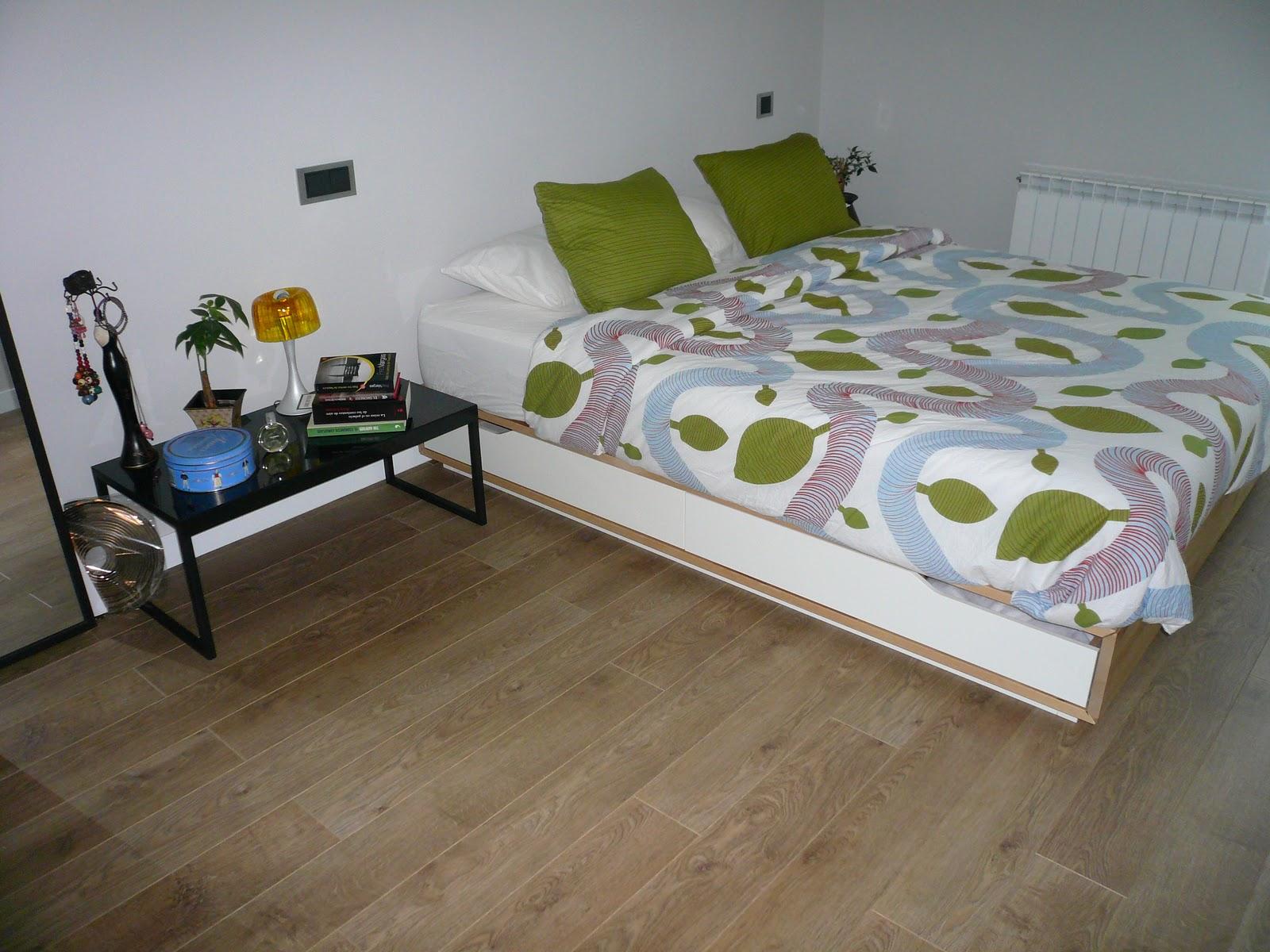 Cabecero cama 180 ikea cool cabeceros de cama con espacio for Vibbo zaragoza muebles