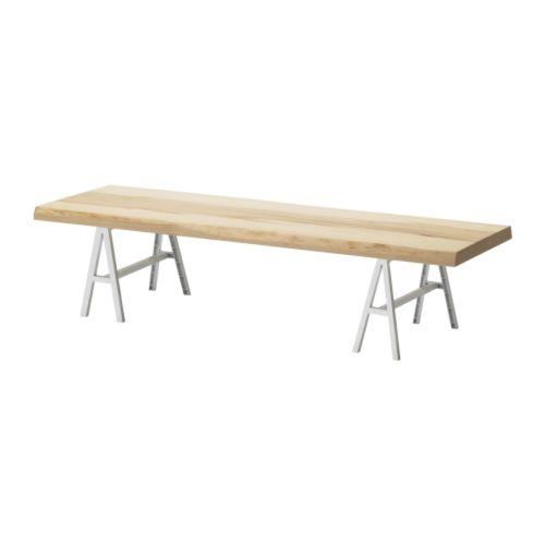 T preguntas d nde comprar patas para mesa for Patas para mesas ikea