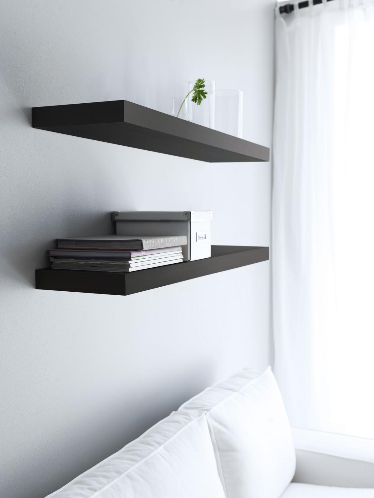 Ikea Poang Chair Slipcover Pattern ~ de los recibidores en x4duros los famosos trones los puedes colocar de