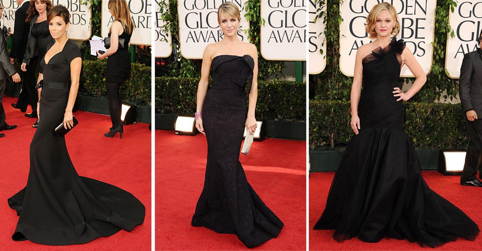 http://4.bp.blogspot.com/_zLsgnOzKTUQ/TTVqVK5vk6I/AAAAAAAAR1c/R657jJG2rlI/s1600/Globos+de+oro+2011+vestidos+5.jpg