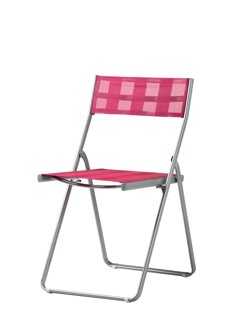 Novedades primavera ikea 2011 muebles de jard n iv for Sillas ikea precios