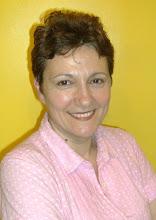 Tamara Nikolic