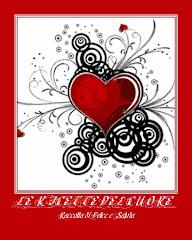 La raccolta del cuore