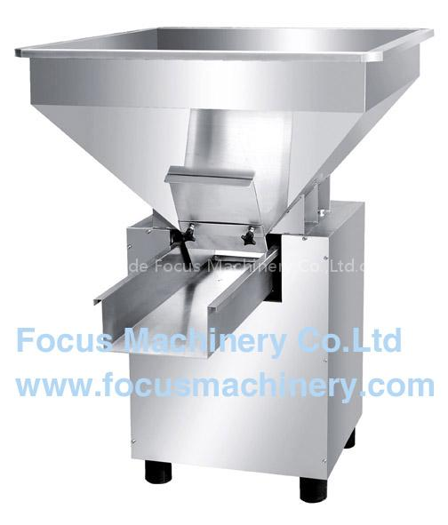 machine hopper
