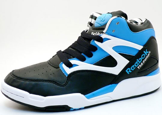 case 14 reebok international ltd 2002 Before expiration of the 14-day period in which mr conroy had to file his opposition to reebok's motion pursuant to dmassr 71(a)(2), the district court granted motions by mr conroy's attorneys to withdraw from the case in a july 13, 1992 telephone conference.