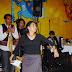 """El Tour """"Soy Andina"""" llega al Perú"""