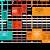 Cronograma de actividades: PERU EN DANZA 2008