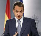 J.L. Rodriguez Zapatero
