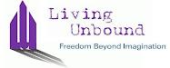 Living Unbound
