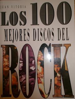 100mejores+discosrock.jpg