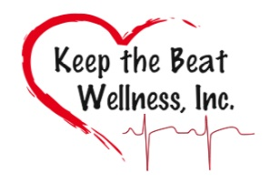 Keeping Well With Keep The Beat Wellness